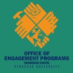 Office of Engagement Programs logo