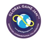 global-game-jam-logo