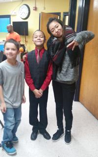 kids-at-the-tutoring-center