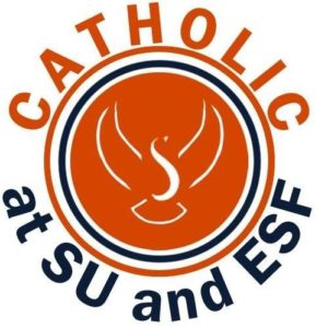 Catholic Services logo