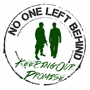 no-one-left-behind-logo