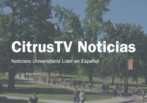 CitrusTV-Noticias