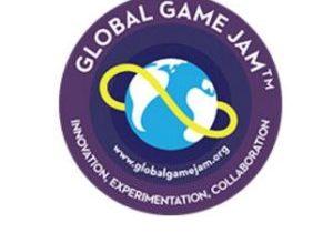 global-game-jam-logo