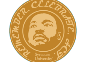 MLK-Celebration-NEW-LOGO-AS-OF-2018