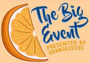 big event logo