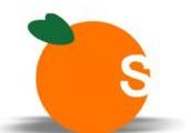 orange seeds logo