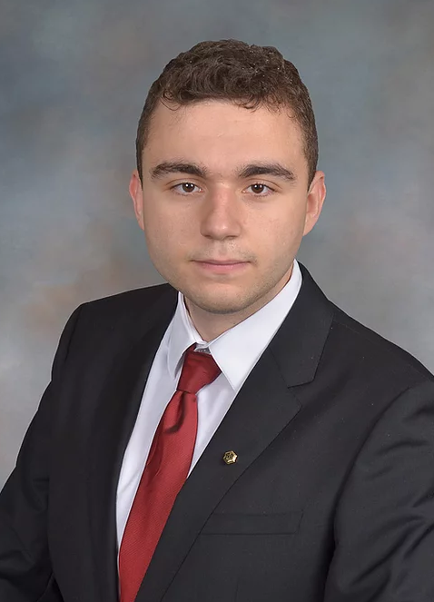 Ivan Sarbinov