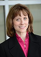 Pamela Brandes