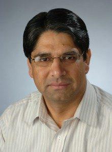 Ramesh Raina