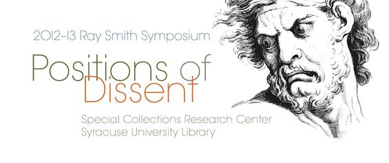 Ray Smith Symposium