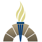 PageLines- Honors_Logo_V1.png