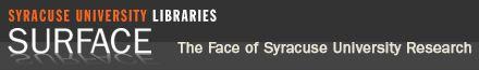 SUrface database logo