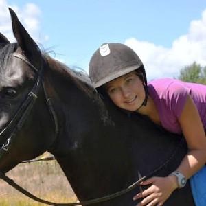 Young_Ahnia_horse