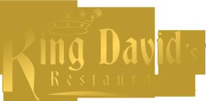 King David logo