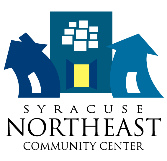 SNCC logo