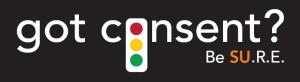 got consent logo
