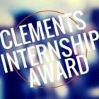 Clements-Logo