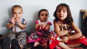 Mohammad-Yousaf-Yahyapur-3-children