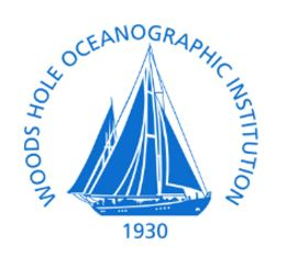 woods-hole-oceanographic-institution-logo