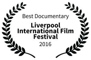 best-documentary-prize-logo