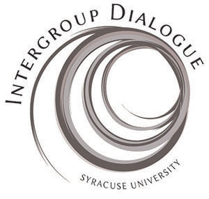 intergroupdialogue
