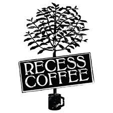 Recess Coffee logo