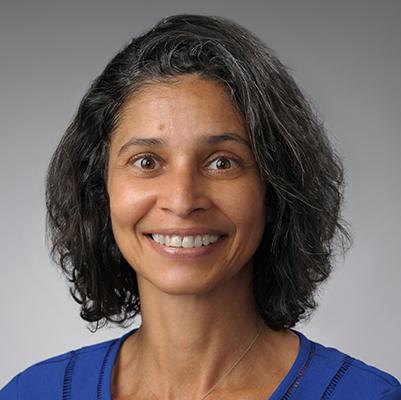 Elisa Dekaney - VPA & Education