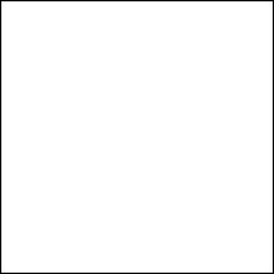 Syracuse University Seal Logo