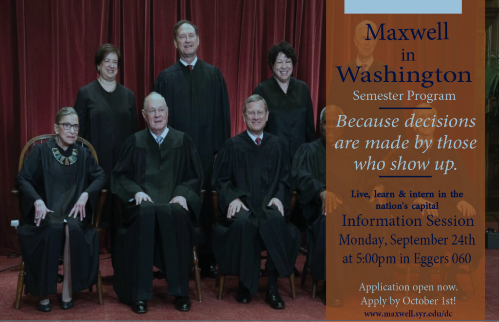 Portrait of Justices of Supreme Court