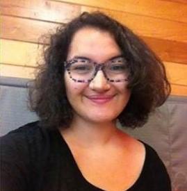 Picture of Nedda Sarshar