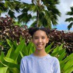 Picture of Shiori Green