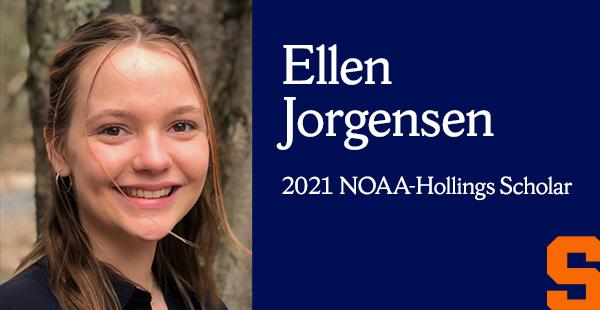 Picture of Ellen Jorgensen