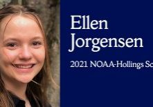 Picture of Ellen Jorgensen
