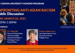 Confronting-Anti-Asian-Racism-Flyer_16-9