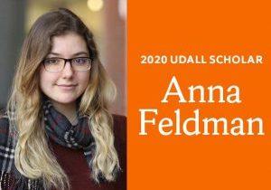 UdallScholar-Feldman-690x489-1