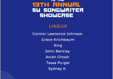showcase flyer, all text in blog post